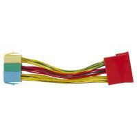 Kabel-Splitter 20P