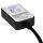 Bluetooth Streaming Box 1201 (BT)