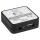 USB-AUX Streaming Box 1102 (USB, AUX)