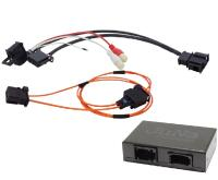 Bluetooth Interface 4201 für Audi MMI 2G