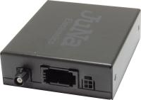 Interface Digital Radio DAB+ 4501 für Audi MMI 2G