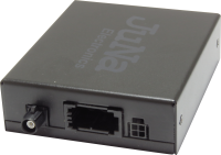 Interface Digital Radio DAB+ 4502 für Audi MMI 3G /...