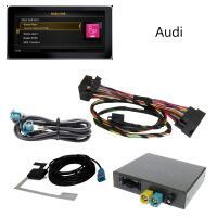 Interface Digital Radio DAB+ 4505 für Audi MIB MQB