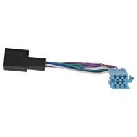 Cable Adapter 12-8